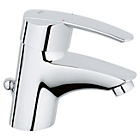 more details on Grohe Start Basin Mixer Tap.