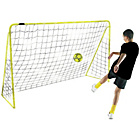 more details on M.V.Sports Kickmaster Premier 8ft Goal.