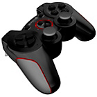 more details on Gioteck VX2 Wireless PS3 Controller - Black.