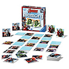 more details on Ravensburger Avengers Assemble Mini Memory Puzzles.
