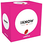 more details on Tactic Games - Iknow - Mini.