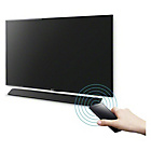 more details on Sony HT-CT380 300W 2.1Ch Soundbar with Wireless Subwoofer.