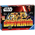 more details on Star Wars Labyrinth Board Game.