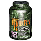 more details on Grenade Hydra 6 1816g Protein Shake - Strawberry Siege.