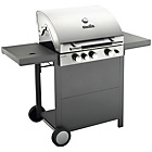 more details on Char-broil C34 Convective Gas BBQ.