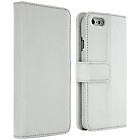more details on Proporta Folio Case for iPhone 6 - White.