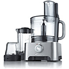 more details on Kenwood FPM910 Multipro Excel Food Processor.