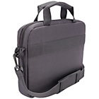 more details on Case Logic ADV Line 11 inch Ultrabook iPad Case - Grey.