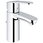 more details on Grohe Wave Cosmopolitan Basin Mixer Tap.