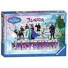more details on Ravensburger Disney Frozen Labyrinth Junior Game.
