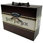 more details on Front Porch Classics Shut the Box Game.