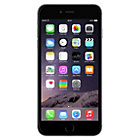 more details on Sim Free Apple iPhone 6 Plus 128GB Mobile Phone - Grey.