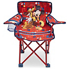 more details on Disney Mickey Mouse Camping Chair.