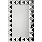 more details on Premier Housewares 3 Dimension Effect Wall Mirror.