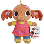 more details on Fisher-Price Bing Sula Plush Toy.