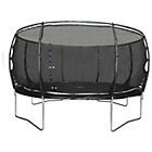 more details on Plum 12 ft Magnitude Trampoline.