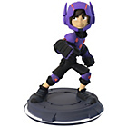 more details on Disney Infinity Hiro from Big Hero 6.