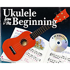 more details on Chester Music Ukulele from the Beginning.