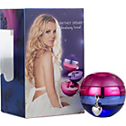 more details on Britney Spears Fantasy Twist Women's 30ml Eau de Parfum Set