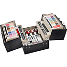 more details on The Color Institute Making Up is Even Easier Make-up Set.