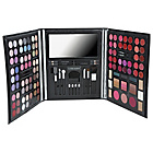more details on The Color Institute A Whole Lotta Beauty Make-Up Set.