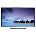 more details on Panasonic TX-55CS520B 55 Inch Full HD Freeview HD Smart TV.