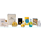 more details on 5 Piece Women's Fragrance Gift Set.