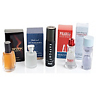 more details on 5 Piece Men's Fragrance Gift Set.
