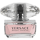 more details on Versace Bright Crystal for Women - 50ml Eau de Toilette.