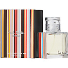 more details on Paul Smith Extreme for Men - 50ml Eau de Toilette.