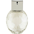 more details on Giorgio Armani Diamonds for Women - 30ml Eau de Toilette.