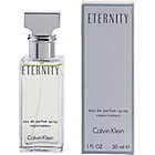 more details on CK Eternity Perfume for Women - 30ml Eau de Parfum Spray.
