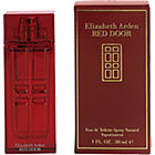 more details on Elizabeth Arden Red Door for Women - 30ml Eau de Toilette.