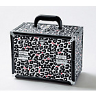 more details on Soho Rebel Rebel Beauty Case - Large.