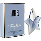 more details on Thierry Mugler Angel for Women - 25ml Eau de Parfum.