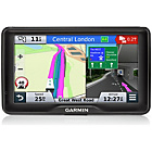 more details on Garmin Camper 760LMT-D 7 inch Sat Nav - Europe.