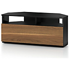 more details on Sonorous TV Corner Cabinet.