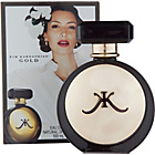 more details on Kim Kardashian Gold for Women - 100ml Eau de Parfum.