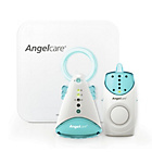 more details on Angelcare Simplicity AC601 Analogue Baby Monitor.