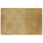 more details on Twilight Bath Mat - Gold.