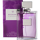 more details on Victoria Beckham Signature for Women - 75ml Eau de Toilette.