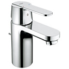 more details on Grohe Get Basin Mixer Tap.