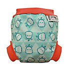more details on Pop In Hippo Swim Nappy - Medium.