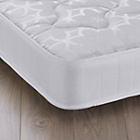 more details on Airsprung Tomlynn Comfort King Mattress.