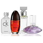 more details on Calvin Klein 4 Piece Women's Fragrance Gift Set.
