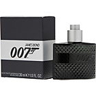 more details on James Bond 007 for Men - 30ml Eau de Toilette.