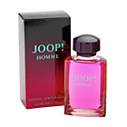 more details on Joop Homme for Men - 75ml Aftershave.
