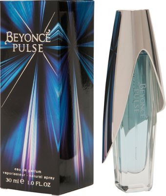 Beyonce Pulse for Women - 30ml Eau de Parfum