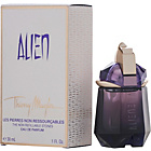 more details on Thierry Mugler Alien for Women - 30ml Eau de Parfum.