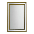 more details on Premier Housewares Bronze Finish Wall Mirror.